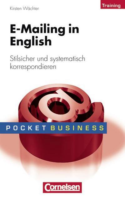 Cornelsen Senior English Library - Fiction: Ab 11. Schuljahr - A Man for All Seasons: Textband mit Annotationen - Cornelsen Verlag - Taschenbuch, Deutsch, Robert Bolt, ,