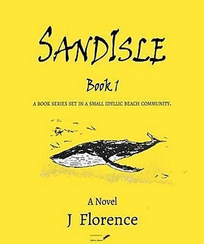 SandIsle