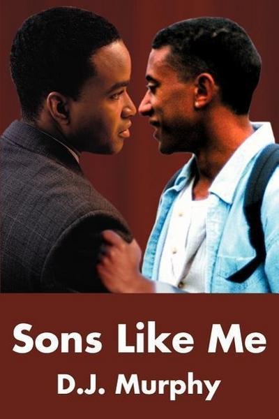 Sons Like Me