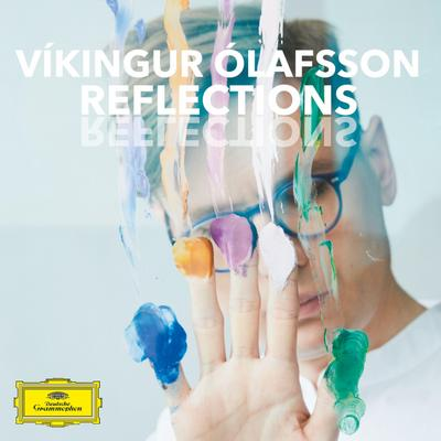 Vikingur Olafsson: Reflections