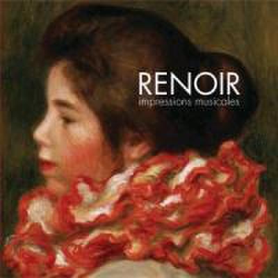 Renoir-Ein musikalisches Portrait