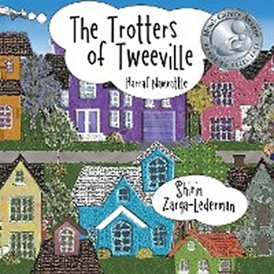 The Trotters of Tweeville