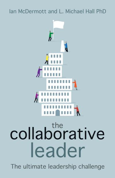 The Collaborative Leader