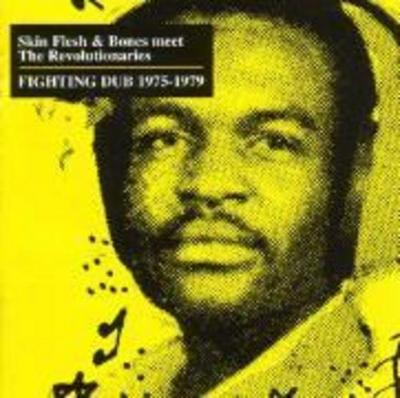 Fighting Dub 1975 - 1979