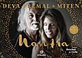 Mantra - Mit Mantra-CD