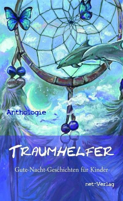 Traumhelfer