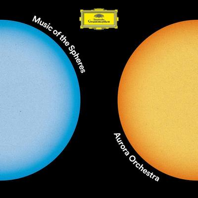 Music Of The Spheres; ., 1 Audio-CD