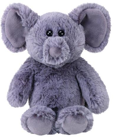 Ella, Elefant 20cm