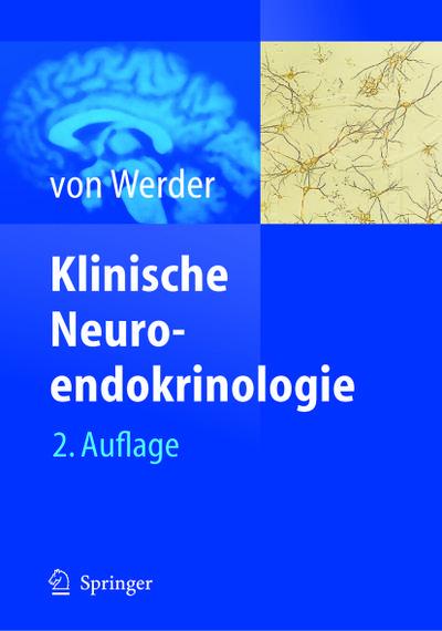 Klinische Neuroendokrinologie