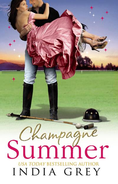Champagne Summer: At the Argentinean Billionaire's Bidding / Powerful Italian, Penniless Housekeeper (Mills & Boon M&B)