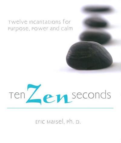 Ten Zen Seconds