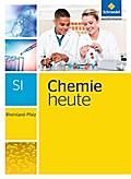 Chemie heute. Schülerband. Sekundarstufe 1. Rheinland-Pfalz
