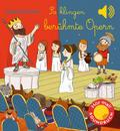 So klingen berühmte Opern