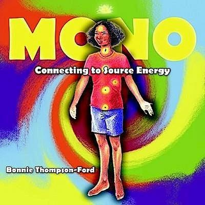 Mono: Connecting to Source Energy