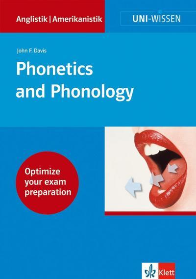 UniWissen Phonetics & Phonology