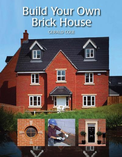 Build Your Own Brick House