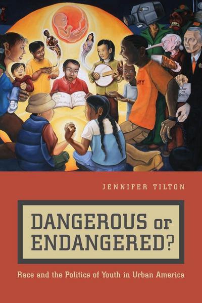 Dangerous or Endangered?