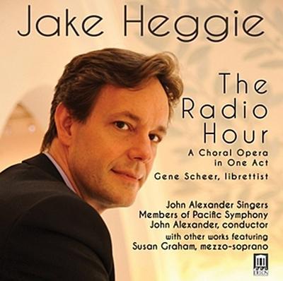 The Radio Hour/+
