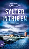 Sylter Intrigen