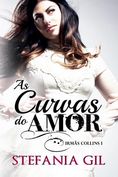 As curvas do Amor
