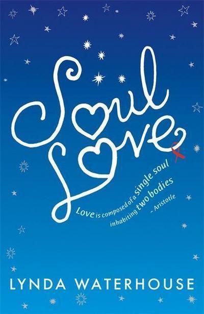 Soul Love - Templar Publishing - Taschenbuch, Deutsch, Lynda Waterhouse, ,