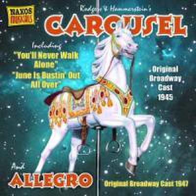 Carousel/Allegro