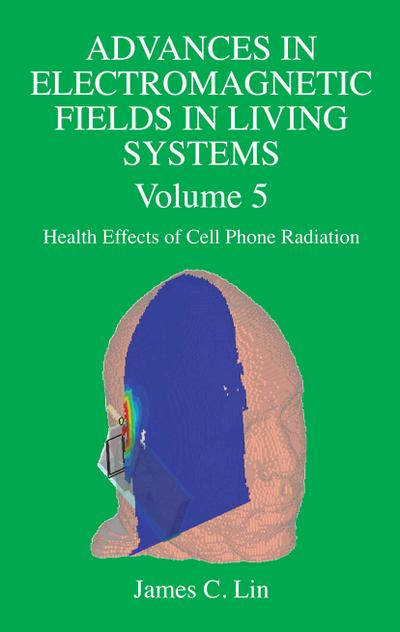 Advances in Electromagnetic Fields in Living Systems 5