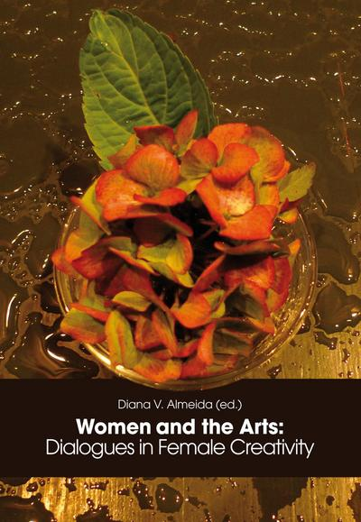 Women and the Arts: