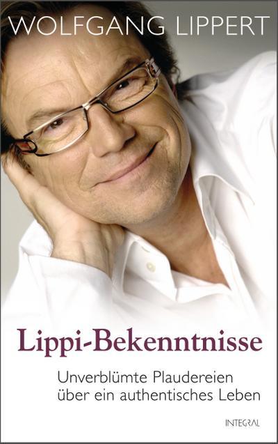 Lippi-Bekenntnisse