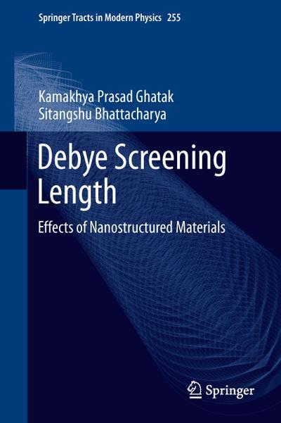 Debye Screening Length