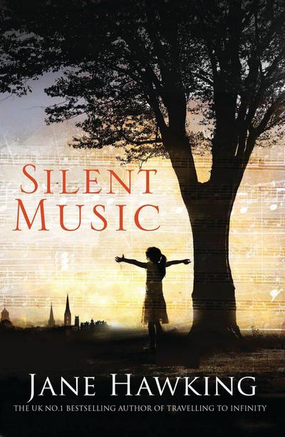 silent-music-immortal-souls-band-1-