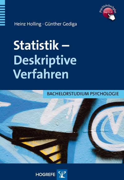 Statistik 1 - Deskriptive Statistik