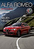 Alfa Romeo Annuario: Das offizielle Alfa Rome ...