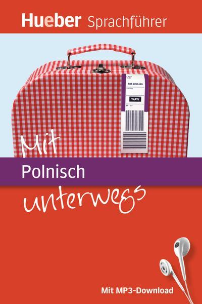 Mit Polnisch unterwegs