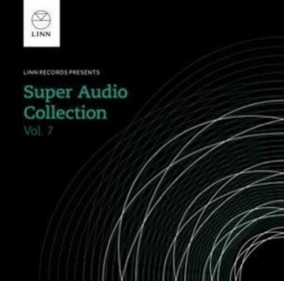 Super Audio Collection Vol.7