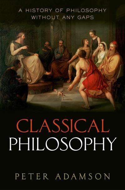 Classical Philosophy