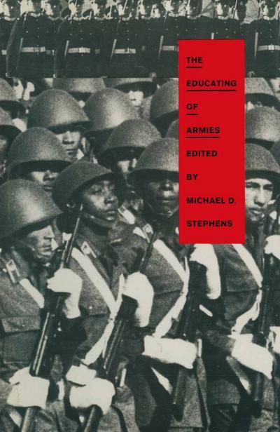 Educating of Armies