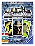 Scotland Yard Kartenspiel