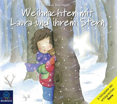 Weihnachten Mit Laura Und Ihrem Stern