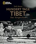 Hundert Tage Tibet; Das Versprechen; Deutsch