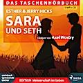 Sarah und Seth