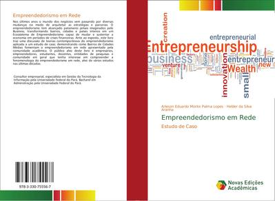 Empreendedorismo em Rede