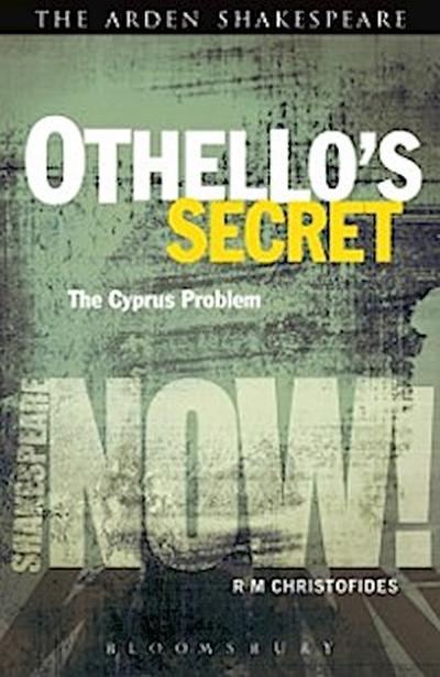 Othello's Secret