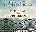 Die Frau des Zoodirektors: Eine Geschichte au ...