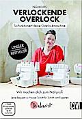 Verlockende Overlock