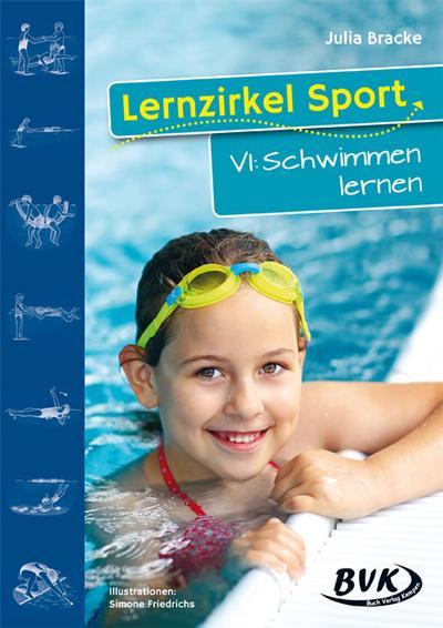 Lernzirkel Sport VI