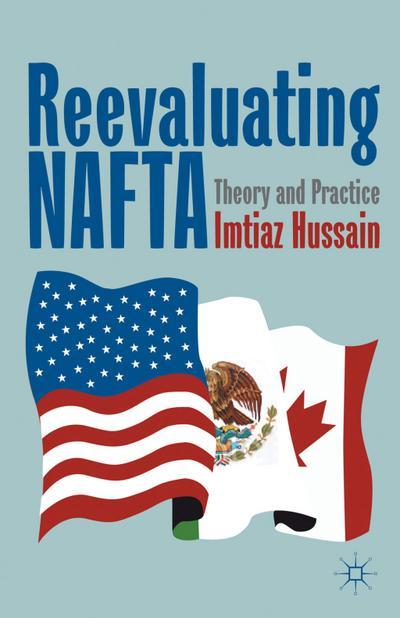 Reevaluating NAFTA