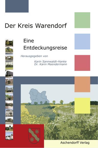 Der Kreis Warendorf