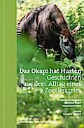 Das Okapi hat Husten