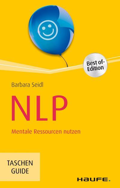 NLP - Best of Edition